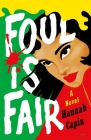 Foul is Fair: A Novel Cover Image