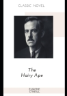 The Hairy Ape Cover Image
