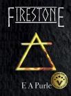 Firestone Cover Image