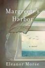Margreete's Harbor: A Novel Cover Image