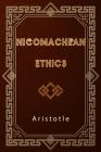 Nicomachean Ethics Cover Image