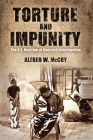 Torture and Impunity: The U.S. Doctrine of Coercive Interrogation (Critical Human Rights) Cover Image