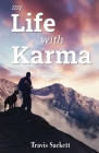 My Life with Karma Cover Image