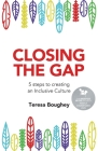 Closing the Gap: 5 steps to creating an Inclusive Culture Cover Image