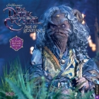 The Dark Crystal: Age of Resistance 16-Month  2020-2021 Wall Calendar Cover Image