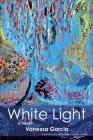 White Light Cover Image