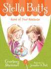 None of Your Beeswax (Stella Batts #7) Cover Image