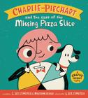 Charlie Piechart and the Case of the Missing Pizza Slice Cover Image