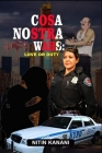 Cosa Nostra Wars: : Love or Duty Cover Image