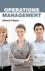Operations Management Cover Image
