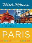 Rick Steves' Pocket Paris Cover Image
