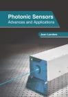 Photonic Sensors: Advances and Applications Cover Image