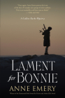 Lament for Bonnie: A Collins-Burke Mystery Cover Image