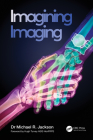Imagining Imaging Cover Image