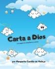 Carta a Dios Cover Image