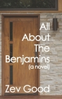 All About The Benjamins Cover Image