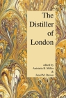 The Distiller of London Cover Image