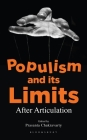 Populism and Its Limits: After Articulation Cover Image