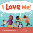 I Love Me! Cover Image