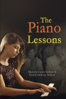 The Piano Lessons Cover Image