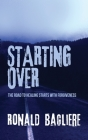Starting Over Cover Image