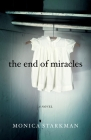 The End of Miracles Cover Image