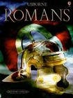 Romans Cover Image