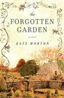 The Forgotten Garden Cover Image