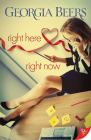 Right Here, Right Now Cover Image