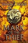 Mark of the Thief Cover Image