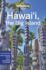 Lonely Planet Hawaii the Big Island (Regional Guide) Cover Image