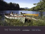 The Trossachs Cover Image
