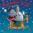 Russell's Christmas Magic Cover Image