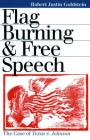 Flag Burning & Free Speech Cover Image