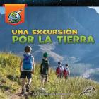 Una Excursión Por La Tierra Cover Image
