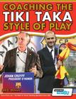 Coaching the Tiki Taka Style of Play Cover Image