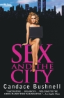 Sex and the City Cover Image