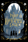 Mystery of Black Hollow Lane Cover Image