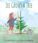 Zee Grows a Tree Cover Image