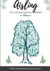 Aisling: Dare to live the life of your dreams Cover Image