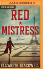 Red Mistress Cover Image