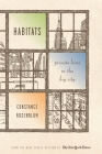 Habitats: Private Lives in the Big City Cover Image