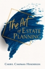 The Art of Estate Planning Cover Image
