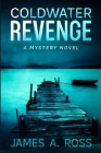 Coldwater Revenge: A Coldwater Mystery Cover Image