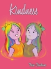 Kindness Cover Image