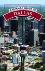 A Marmac Guide to Dallas Cover Image