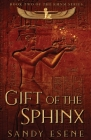 Gift of the Sphinx Cover Image