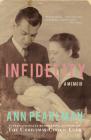 Infidelity: A Memoir Cover Image