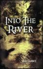 Into the River (Devon Santos) Cover Image