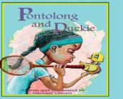 Pontolong and Duckie Cover Image
